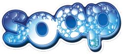 SOAP Events Logo