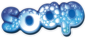 SOAP Events Logo